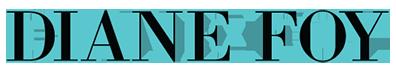 Diane Foy, Creative Branding & PR Coach Logo